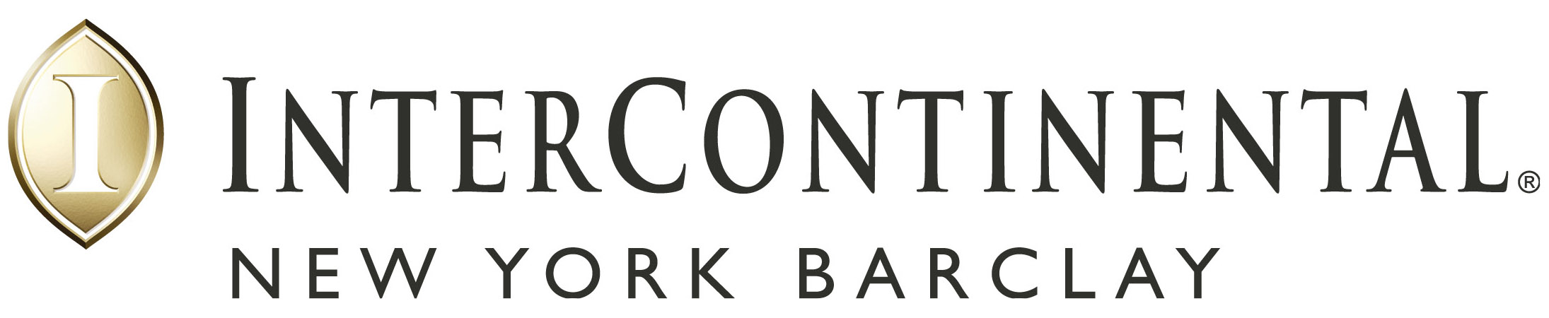 Intercontinental Barclay